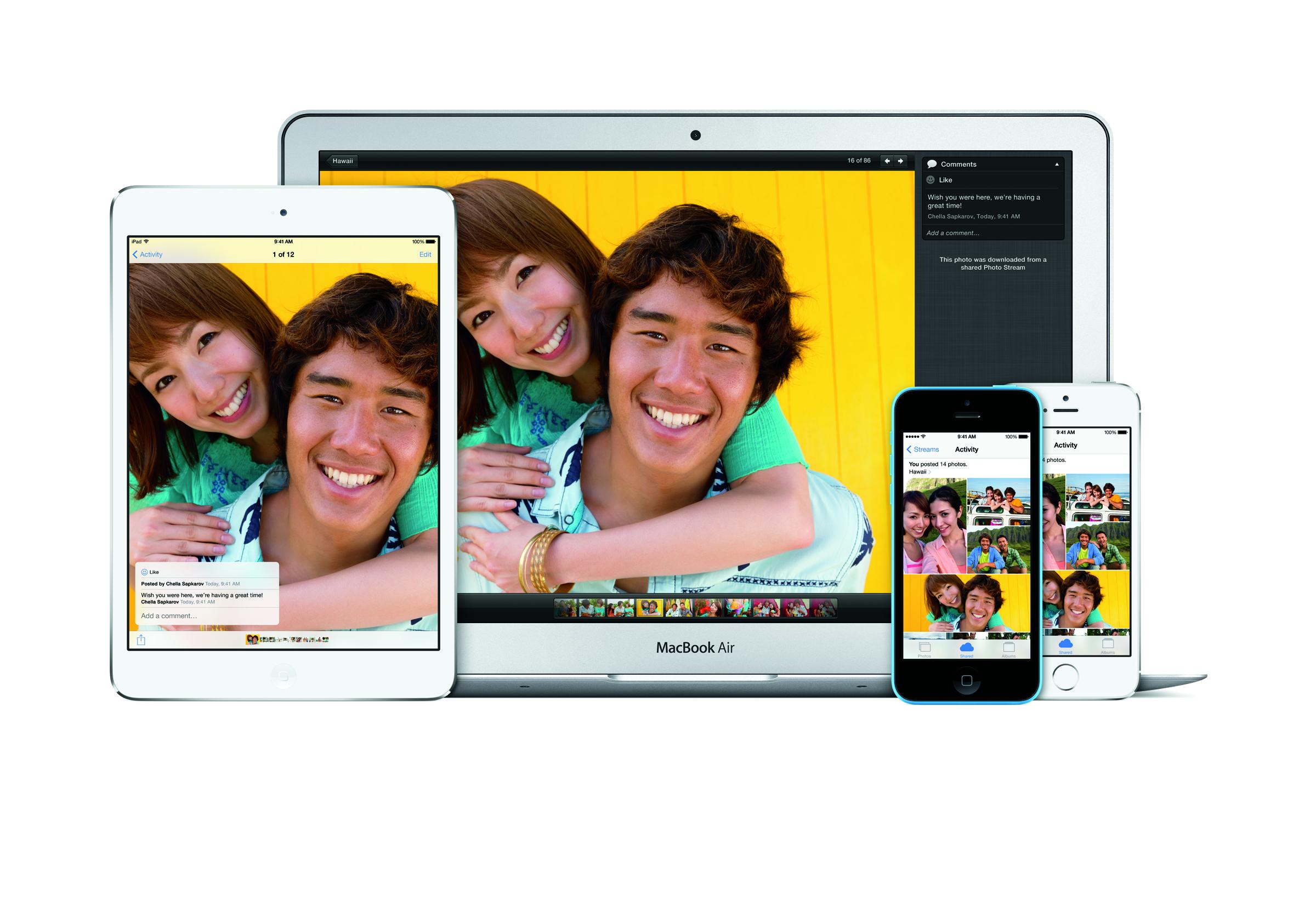http://blog.taporu.net/iCloud_mini_MBA_iPhone5s_iPhone5c_PRINT%20%E3%81%AE%E3%82%B3%E3%83%94%E3%83%BC.jpg